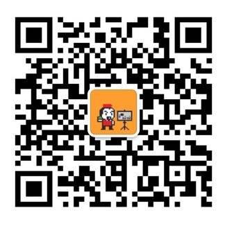 微信图片_20201026165930.png