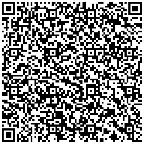 微信图片_20201110143843.png