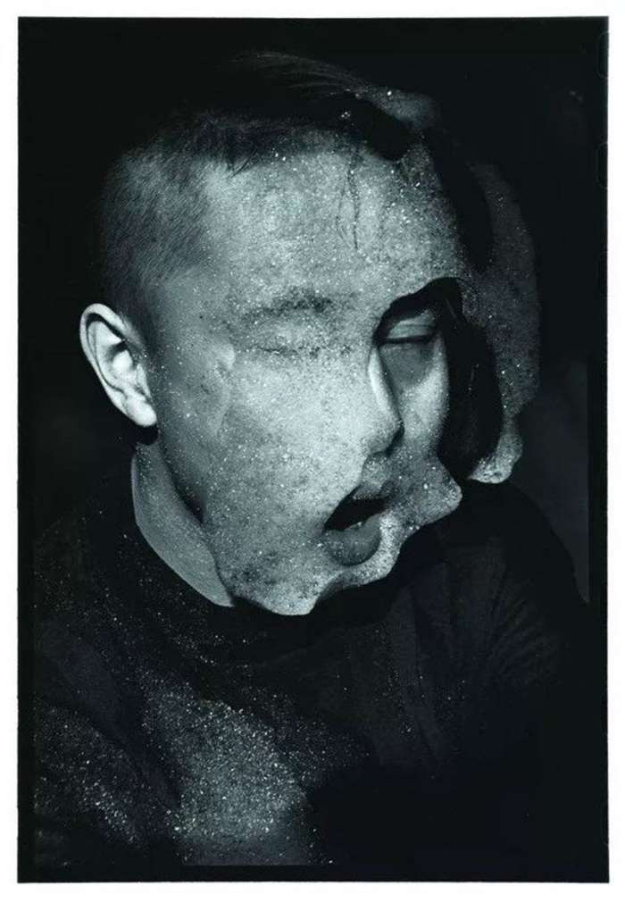© RONGRONG, East Village Beijing, 1994 No. 81, 1994. Courtesy of Three Shadows +3 Gallery (Beijing & Xiamen).png
