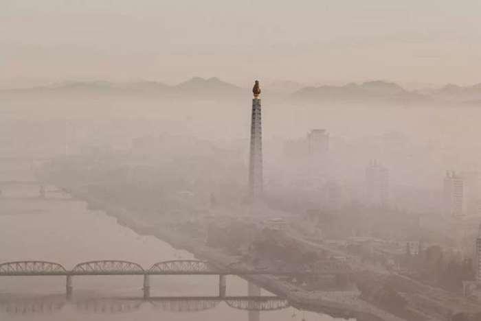 © XIOMARA BENDER,Pyongyang,2018. CourtesyofOstLicht.Gallery(Vienna).png