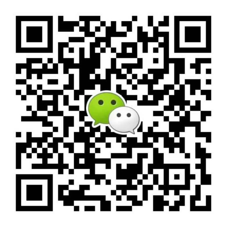 小柚子微信.jpg