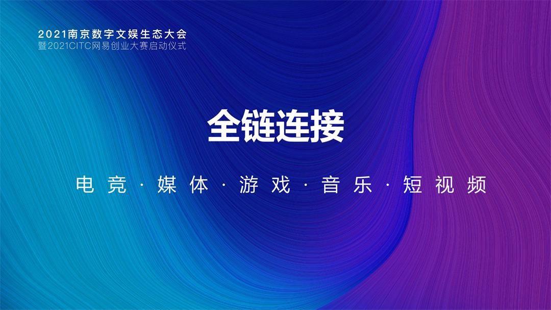 副本2021南京数字文娱生态大会0610(1)_13.jpg