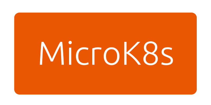 microk8s sticker.png