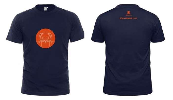 19.10 t-shirt.jpg