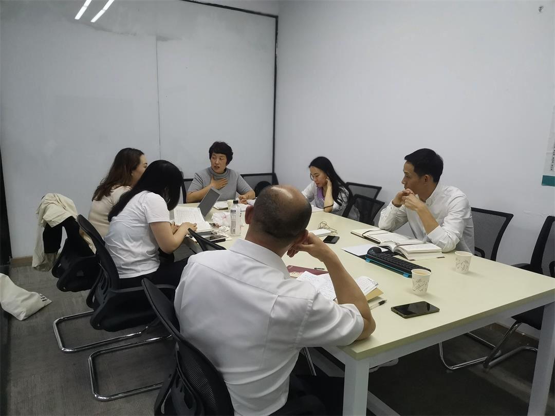 WeChat Image_20210416201231.jpg