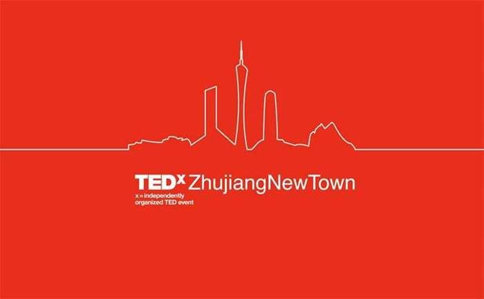 TEDx2019.jpg