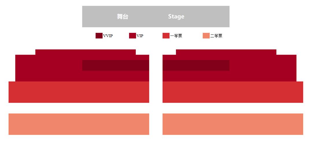座位分布图.png