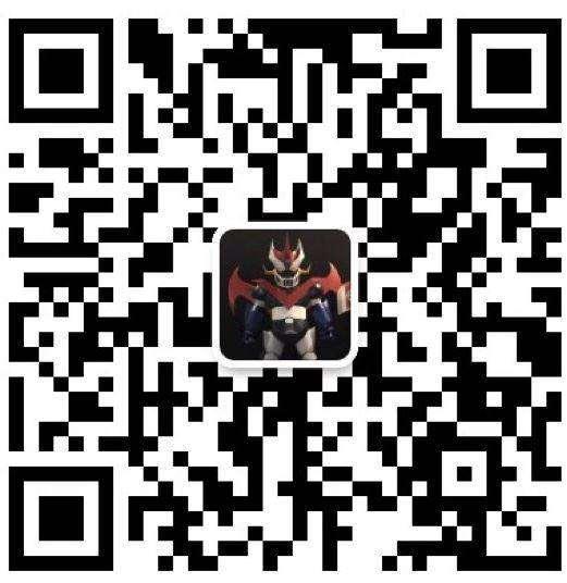 IMG_4511 2.jpg