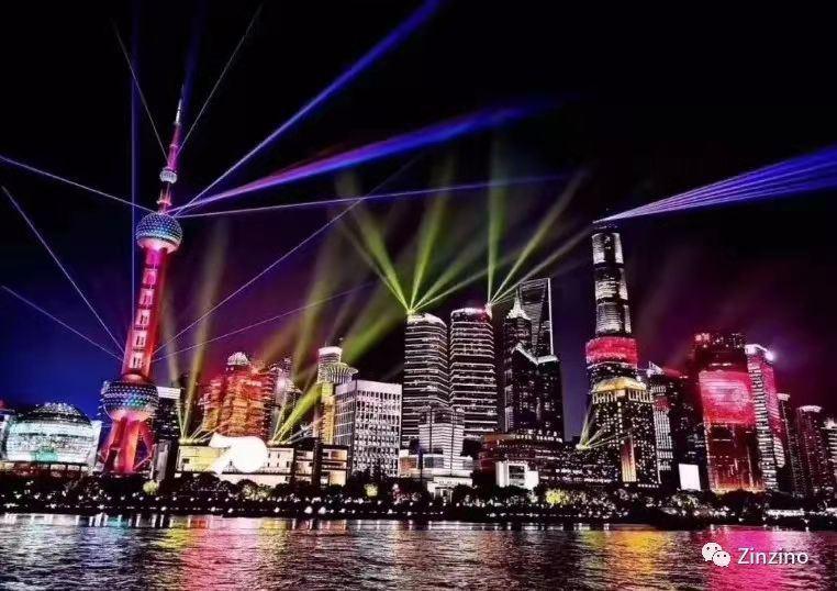 WeChat Image_20210422133444.jpg