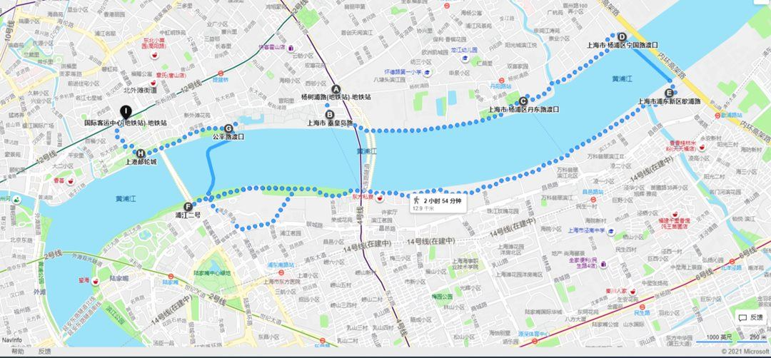 riverside route.png