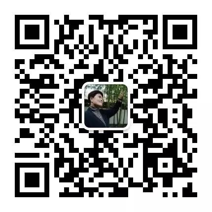 2aa776b00375cc9dbc9893d96722b99c-sz_40676.webp.jpg