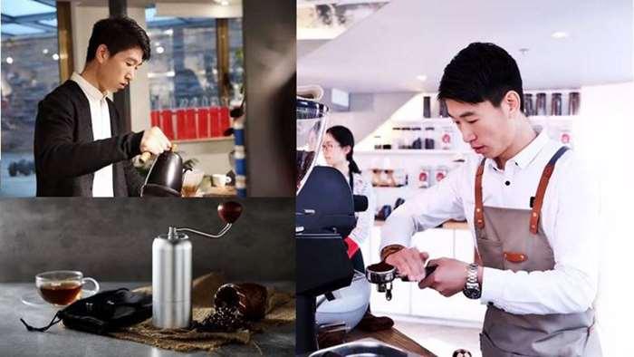 咖啡嘉年华2019.8.29.jpg