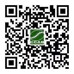 微信图片_20190906123703.jpg