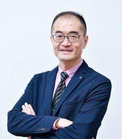 袁启亮先生 Mr. Ray Yuen.jpg