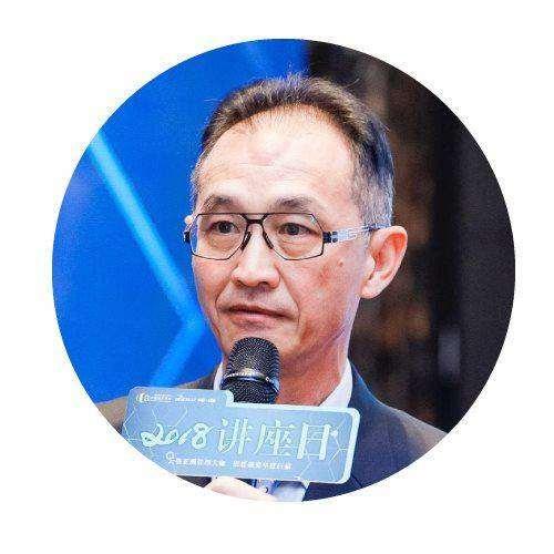 陈国涛头像.png