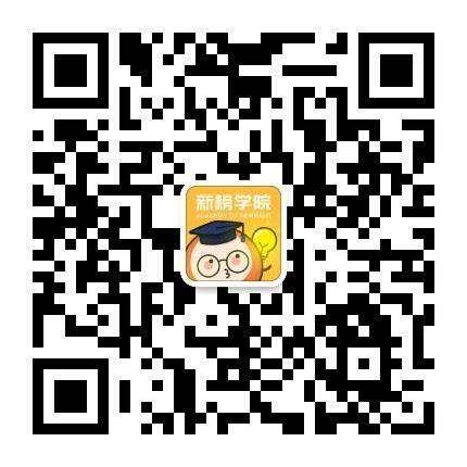 微信图片_20191204134057.jpg