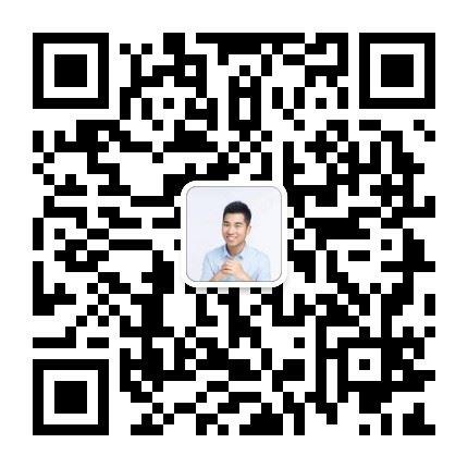 微信图片_20210406142251.jpg
