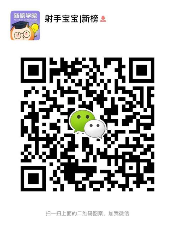 微信图片_20190828104532.jpg