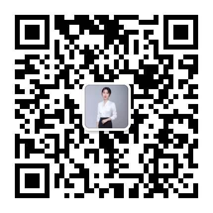 80d78e260caea2899eb0ad6620f8d92.jpg