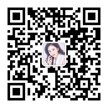 微信图片_20210428201439.jpg