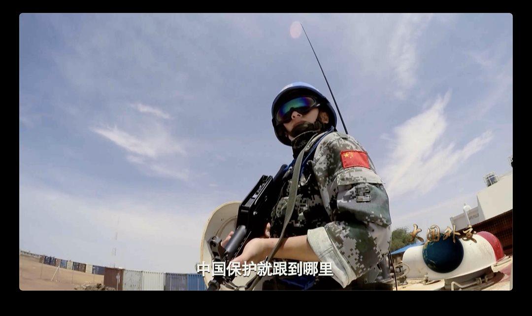 大国外交 剧照02.png