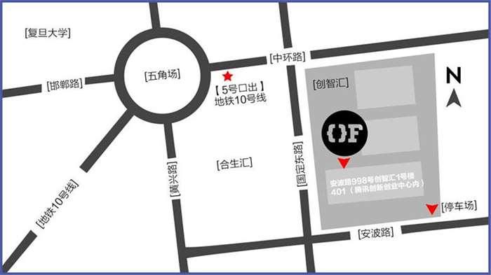 OF地图.jpg