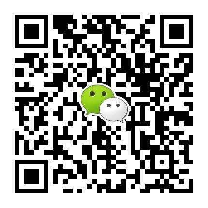 微信图片_20191201180827.jpg