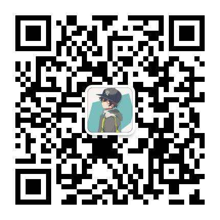 微信图片_20191119100806.jpg