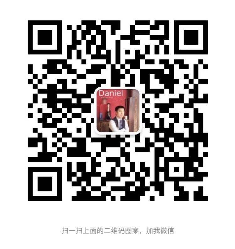 IMG_7160 2.JPG