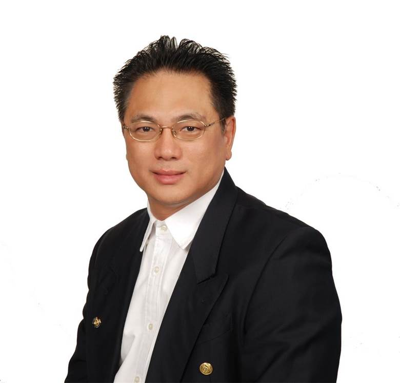 CK博士.JPG
