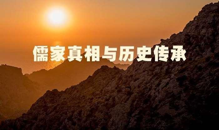 1109杭州西泠印社调整.png