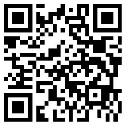 微信图片_20200521120747.png