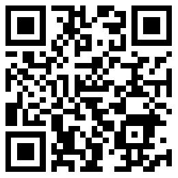 微信图片_20200521120601.png