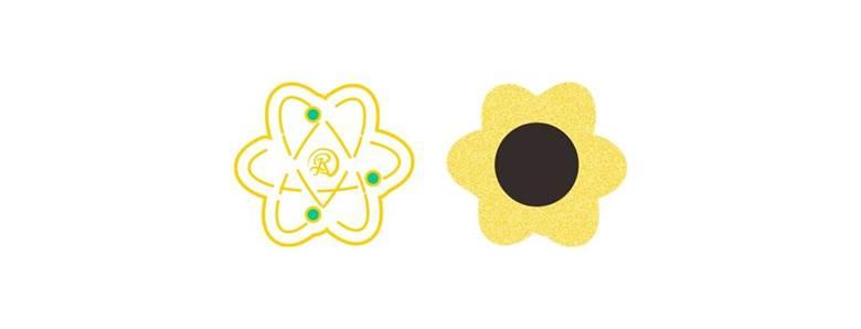 徽章2.jpg