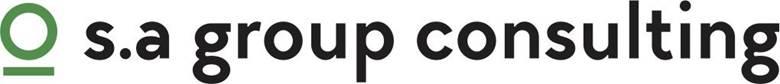 sagroup-logo-full.jpg