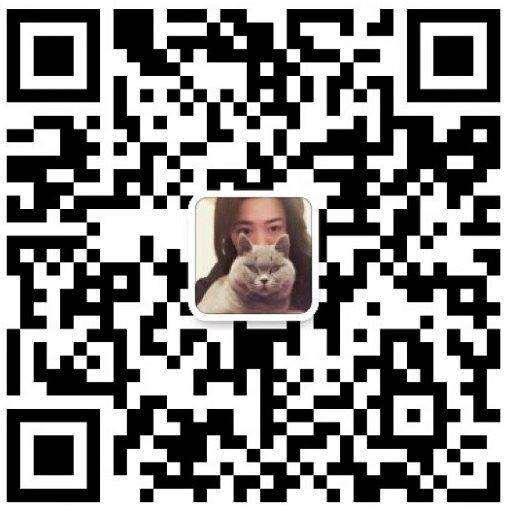 微信截图_20191126185322.png