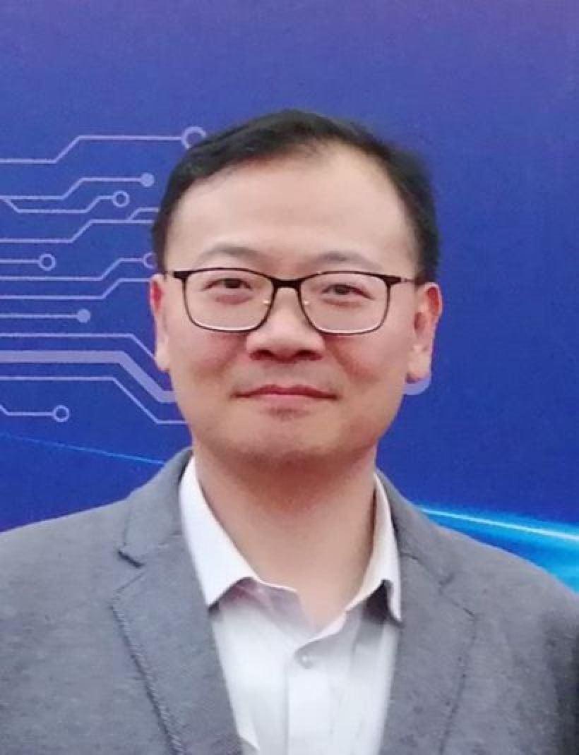 陈宏铭博士.png