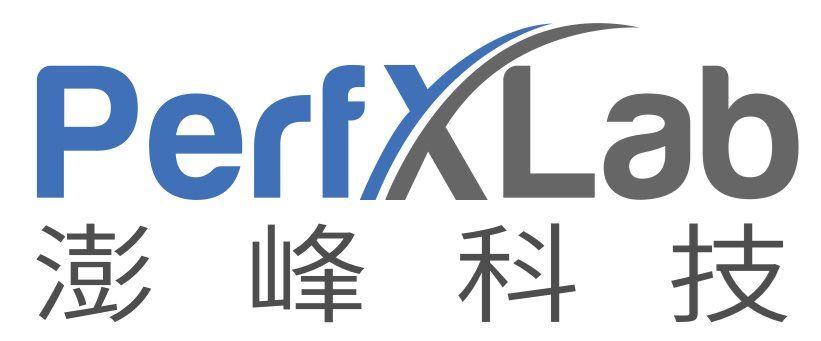 PerfXLab_logo_zh_1.png
