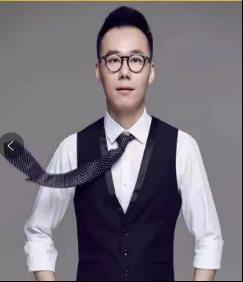 国庆10月1日-10月7日演出文案3503.png