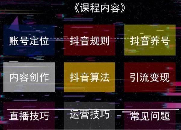 短视频直播课程内容.jpg
