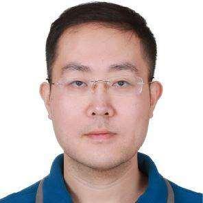 讲师张晓星_画板 1.jpg