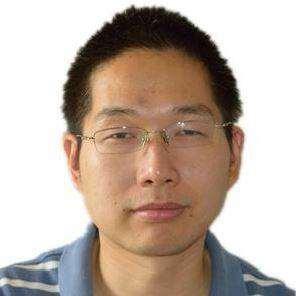 讲师李邵明_画板 1.jpg