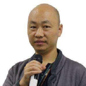 讲师钟超_画板 1.jpg