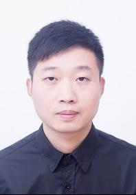 倪张凯.png
