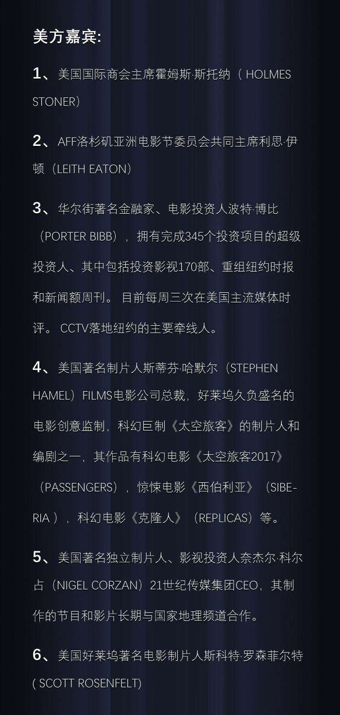 yingshi_05.jpg