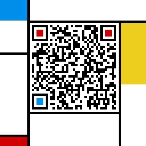 枫叶微信二维码.jpg