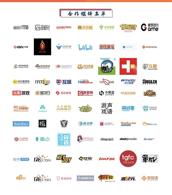 合作媒体名单.png