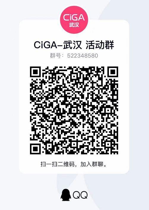 QQ图片20210611135043.png
