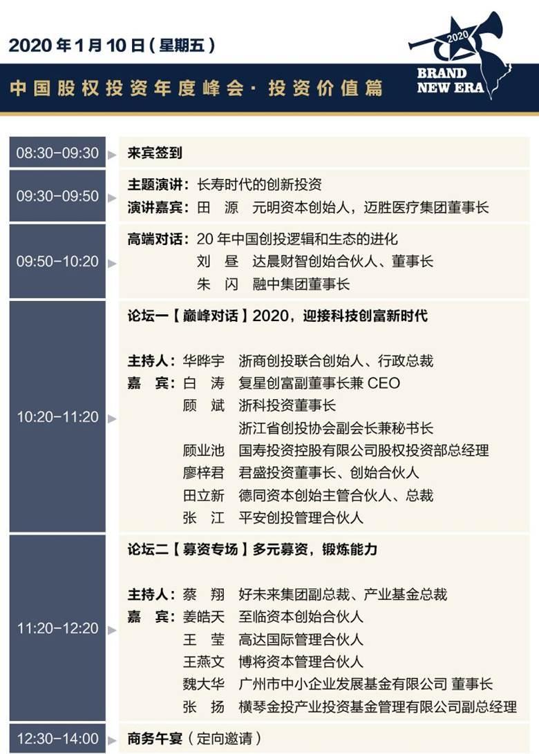融资中国2020资本年会20201.2副本_06.jpg