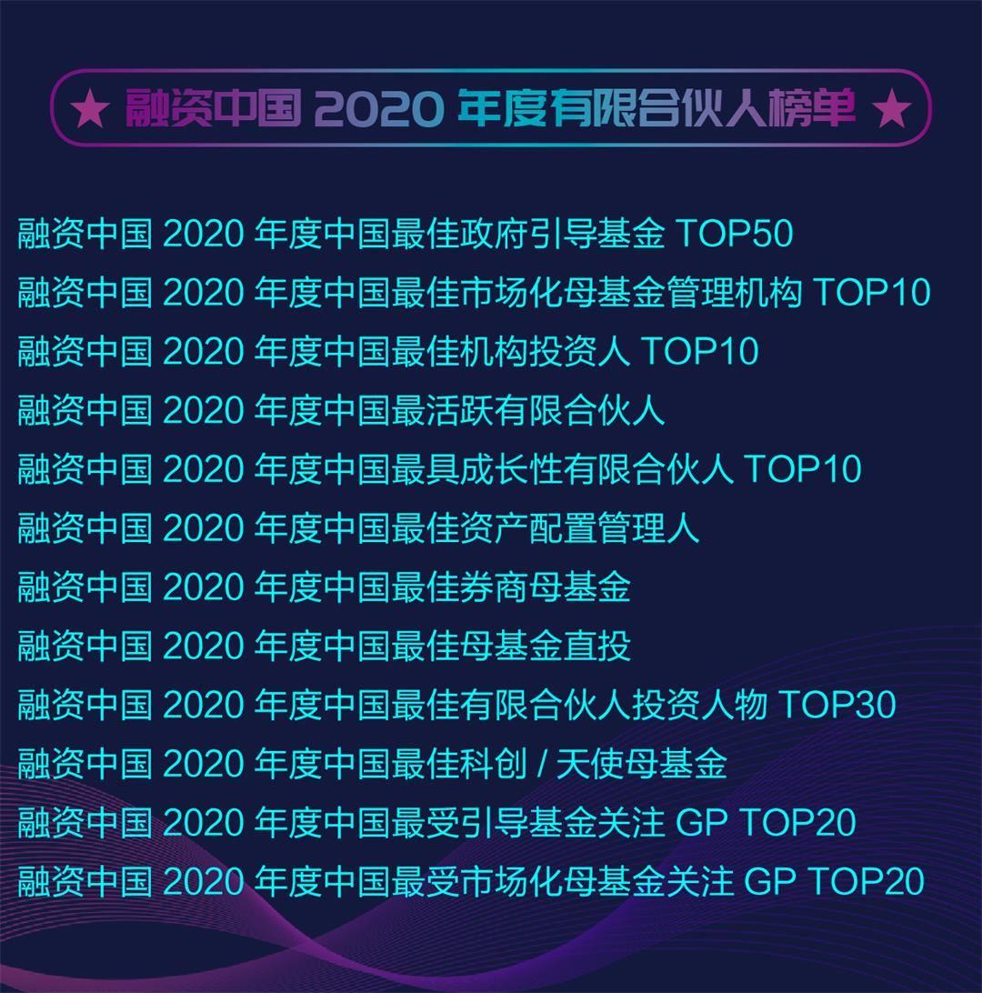 2021有限合伙人峰会_09.jpg